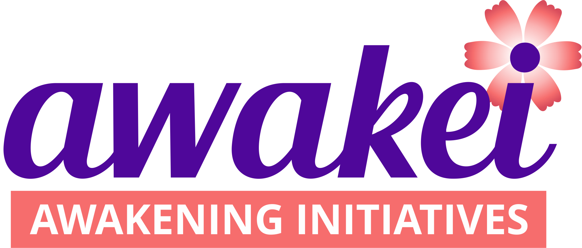 Awakening Initiatives