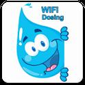 Aqua Dosing icon