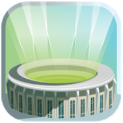 ورزشگاه | نتایج،پیش بینی و آمار زنده فوتبال