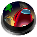 AMONG US | OPEN DOOR | Button icon