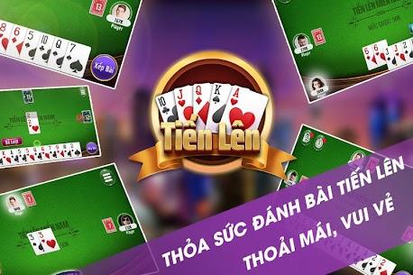 Tien Len 2