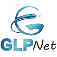 GLPNet