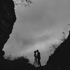 Wedding photographer Rafael Wolfsdörfer (wolfsdoerfer). Photo of 28.04.2016