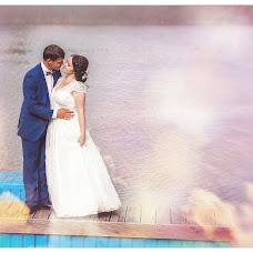 Wedding photographer Artemiy Dugin (kazanphoto). Photo of 22.03.2017