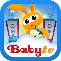 Baby Rhymes - by BabyTV icon