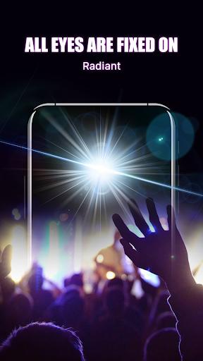 Brightest LED Flashlight 1.0.7 screenshots 4