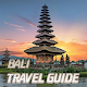 Bali Travel Guide Download on Windows