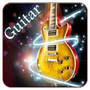 Real Guitar: Guitar Music Simulator