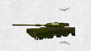 type16 maneuver combat vehicle