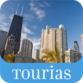 Chicago Travel Guide – TOURIAS