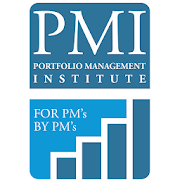 PMI Annual Forum