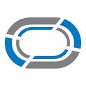 VISpro VR icon