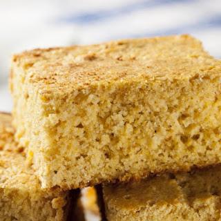 Slow Cooker Corn Bread