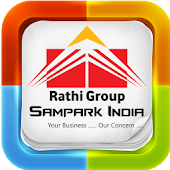 Sampark Client App