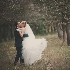 Wedding photographer Yuriy Bogyu (Iurie). Photo of 15.06.2014