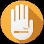 Премиум Quit Smoking Tracker GOLD - stop smoking app временно бесплатно