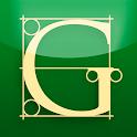 Golf Course Architecture icon
