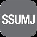 썸제이 SSUMJ icon