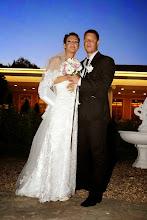 Photo: Романтичната сватба на Иван и Деси в ресторант Вила Марциана, Варна!