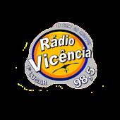 Radio Vicência FM