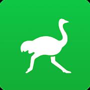 App Delivery Club – доставка еды APK for Windows Phone