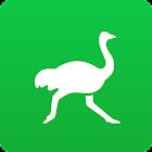 Delivery Club – доставка еды icon