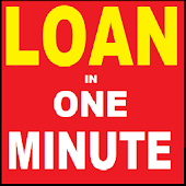 Minute Loan 30 Seconds Payday Loan Guaranteed