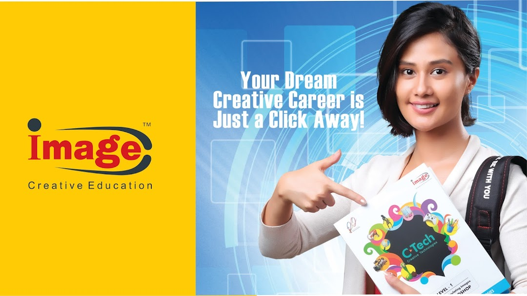 Image Creative Education Thrissur Educational Institution In Thrissur