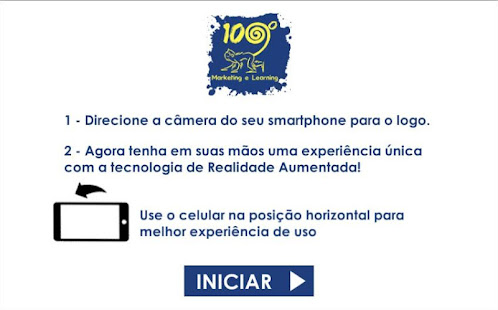 App Cartão Centésimo APK for Windows Phone
