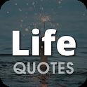 Life Quotes & Shayari 2019 icon