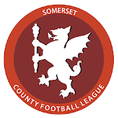 Somerset County Football League