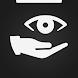 Screen Filter | Eye Protector