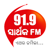 App 91.9 Sarthak FM APK for Windows Phone