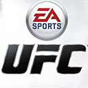 UFC Wallpapers UFC New Tab HD