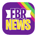 Fortnite News