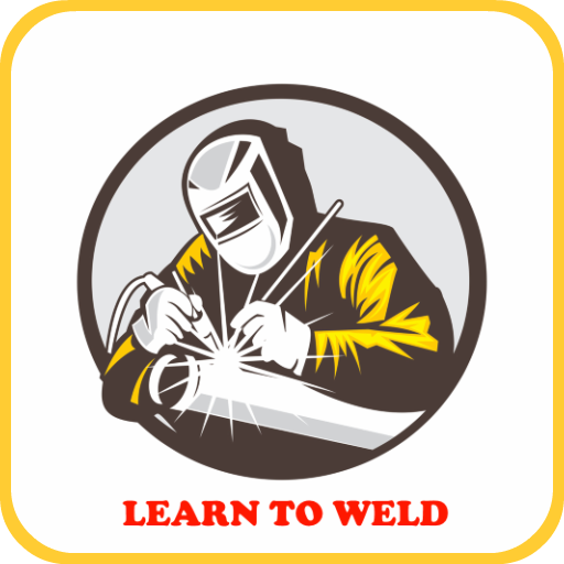 Icon for Learn To Weld