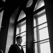 Wedding photographer Pavel Iva-Nov (Iva-Nov). Photo of 03.04.2018