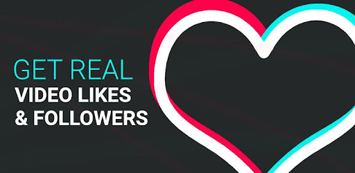 RealLikes - Get Real Likes & Followers - Revenue & Download