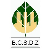 BCSDZ 2017 Annual Conference