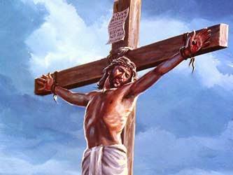Đức Giê-su, Ngài muôn thuở là Vua