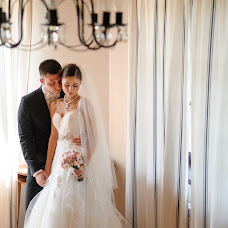 Wedding photographer Aleksey Kornienko (ArcticFloyd). Photo of 27.02.2016