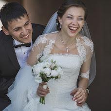 Wedding photographer Katerina Kostina (pryakha). Photo of 21.06.2013
