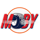 Download Moby MY For PC Windows and Mac