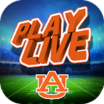 Play Live Sports