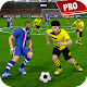 PRO Soccer Challenges 2018 - World Football Stars (game)