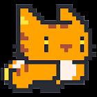 スーパー・キャット・ブラザーズ icon