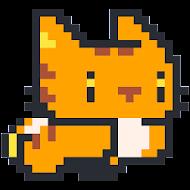 Super Cat Bros [Premium]