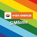 SIMfonie icon
