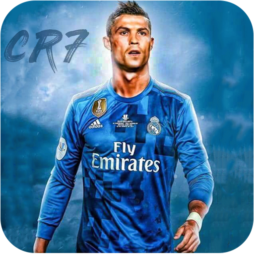Ronaldo Wallpapers New