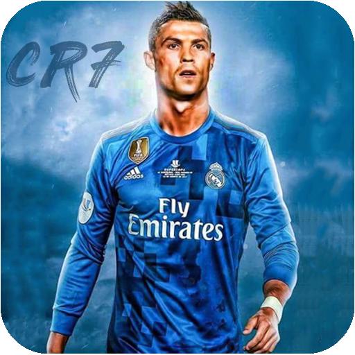 App Insights Ronaldo Wallpapers New